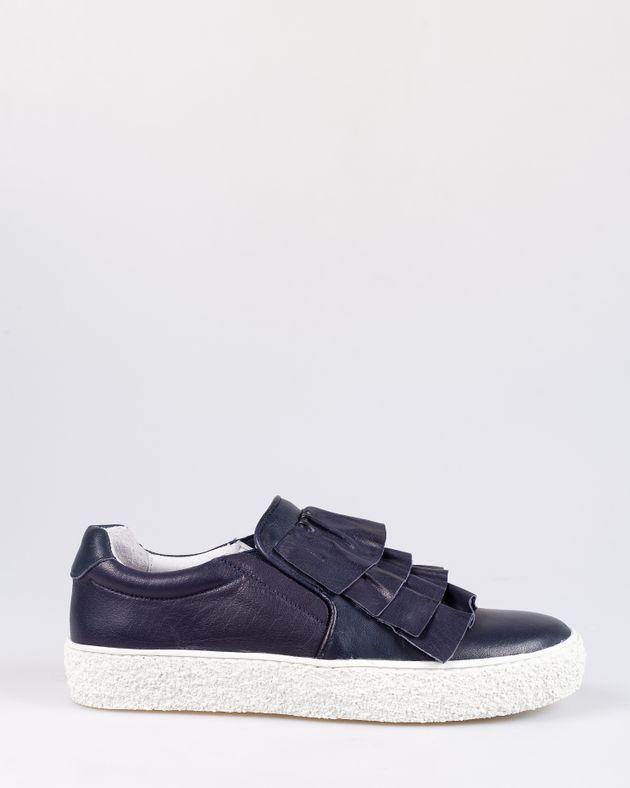 Pantofi-casual-din-piele-naturala-1902602003