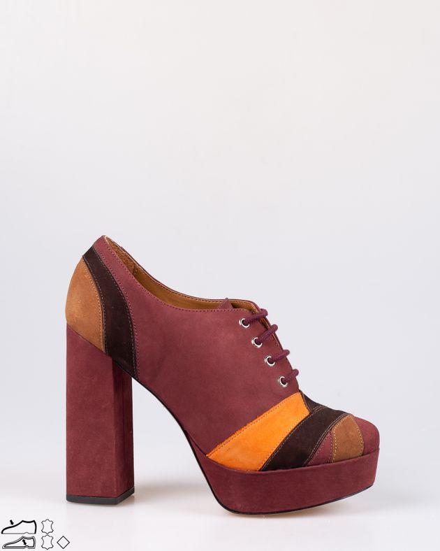 Pantofi-din-piele-naturala-1902505004