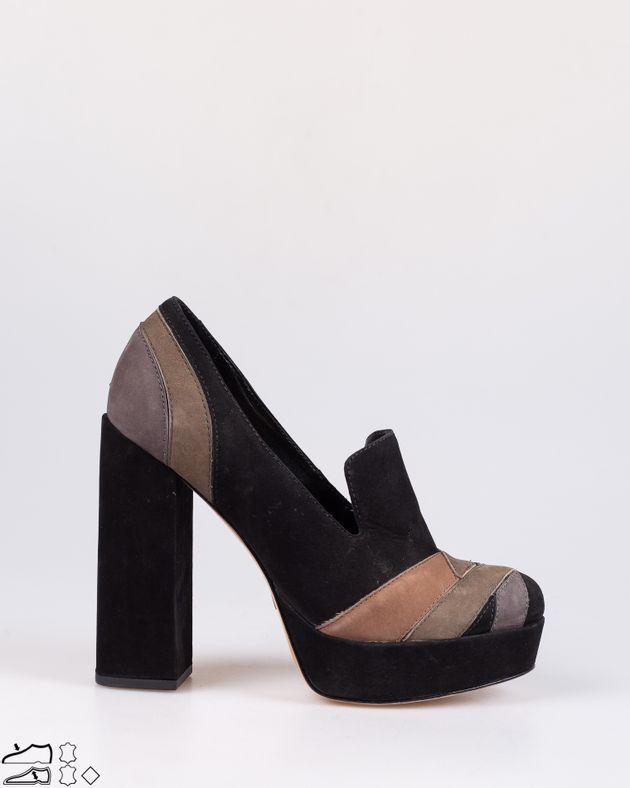 Pantofi-din-piele-naturala-1902505006