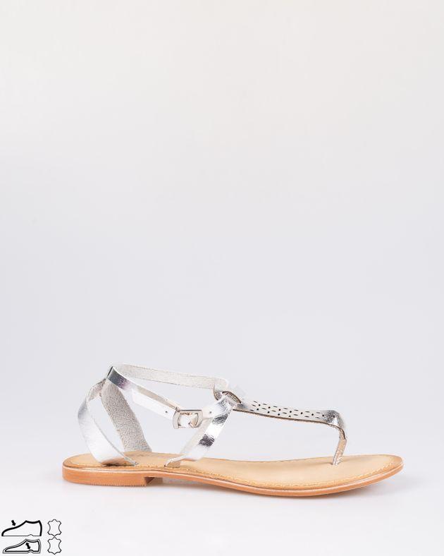 Sandale-din-piele-naturala-1901202004