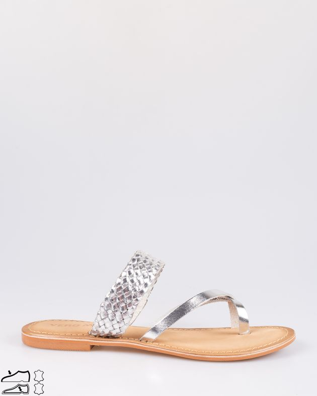 Papuci-din-piele-naturala-1901202005