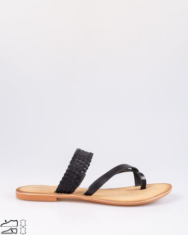 Papuci-din-piele-naturala-1901202006