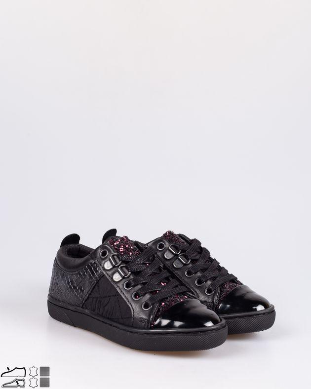 Pantofi-cu-sireturi-pentru-copii-1902101001
