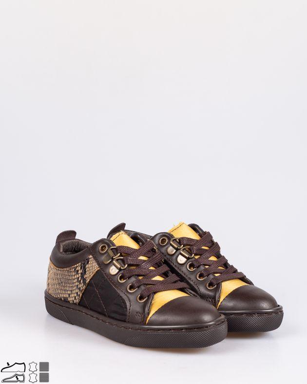Pantofi-cu-sireturi-pentru-copii-1902101002