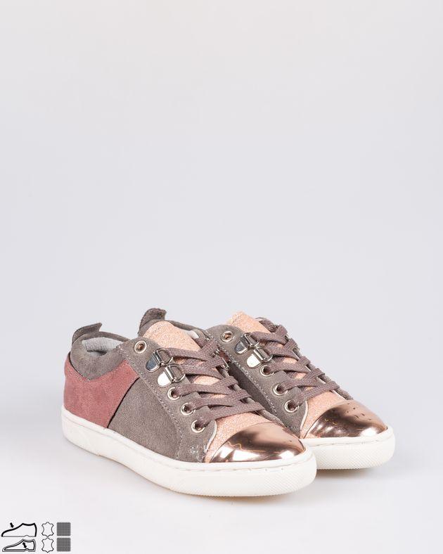Pantofi-cu-sireturi-pentru-copii-1902101003