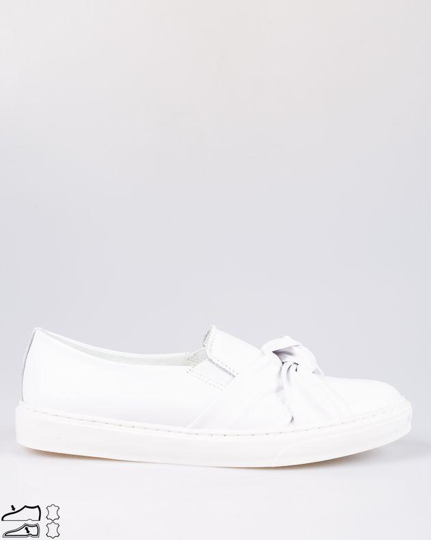 Pantofi-din-piele-naturala-cu-talpa-joasa-1902103001