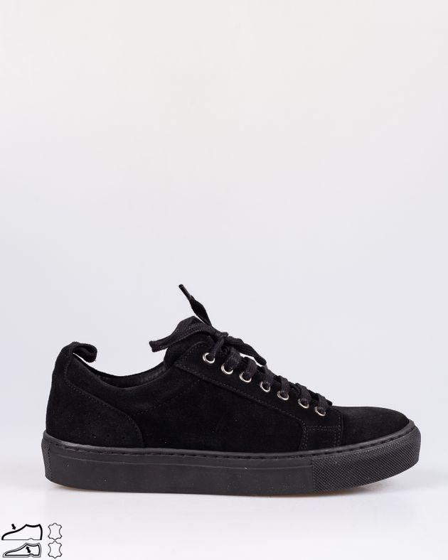 Pantofi-din-piele-naturala-cu-sireturi-1902103002