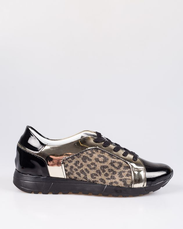 Pantofi-cu-sireturi-1902103003