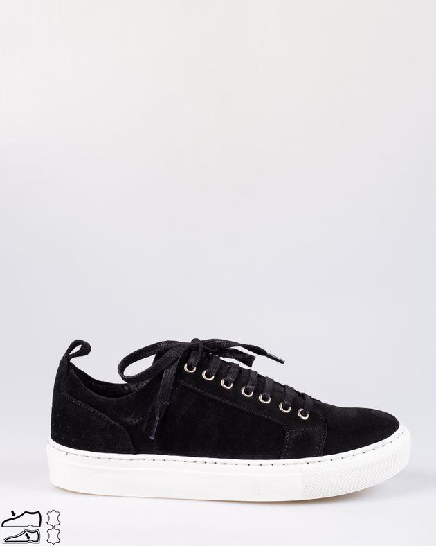Pantofi-din-piele-intoarsa-1902103004