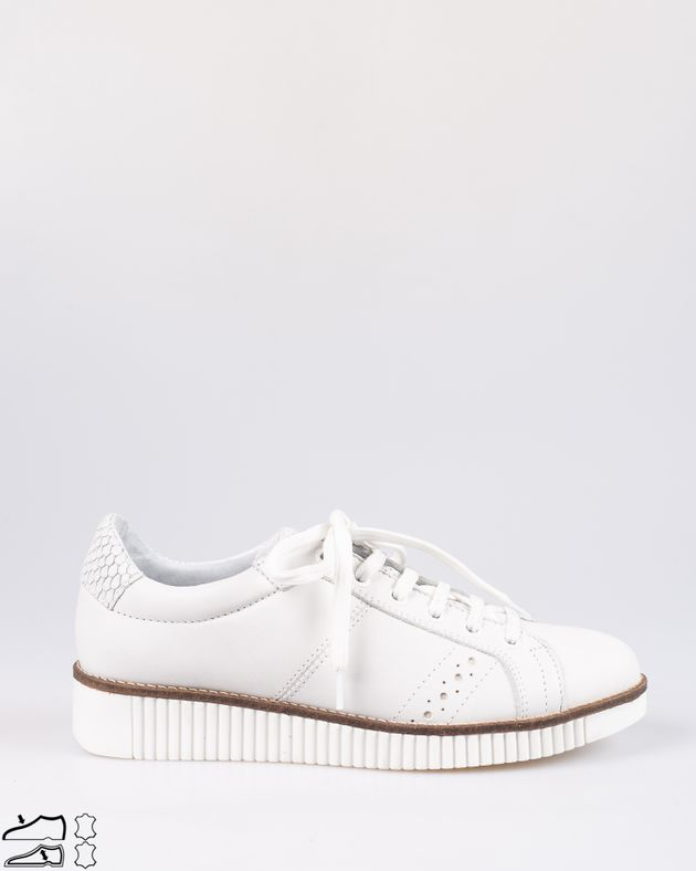Pantofi-din-piele-naturala-cu-sireturi-1902103005
