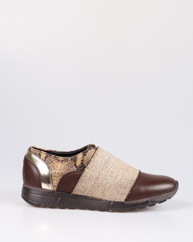 Pantofi-cu-talpa-joasa-1902103006