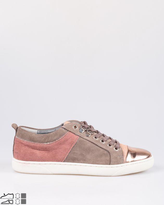 Pantofi-cu-sireturi-1902103007