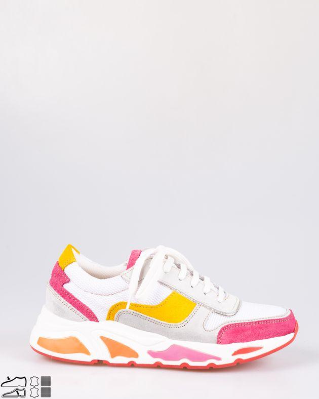 Pantofi-sport-cu-sireturi-1902104002