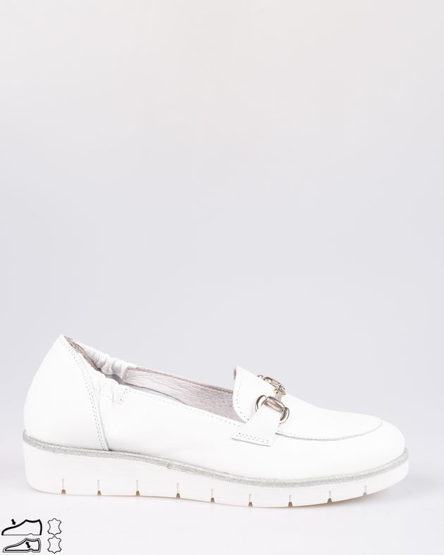Pantofi-din-piele-naturala-1902301001
