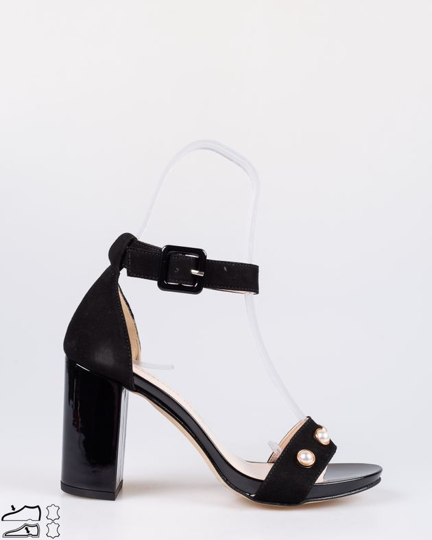 Sandale-din-piele-naturala-cu-toc-1902401016