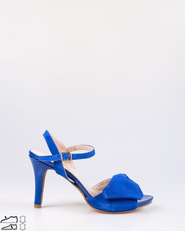 Sandale-din-piele-naturala-cu-toc-1902401036