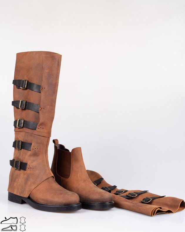 Cizme-din-piele-naturala-1902501010
