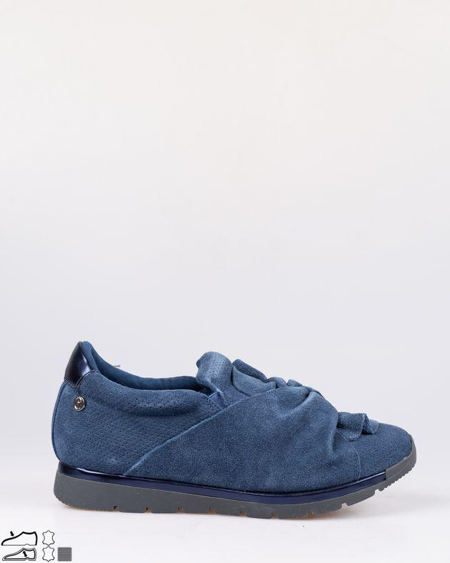 Pantofi-din-piele-intoarsa-1904605001