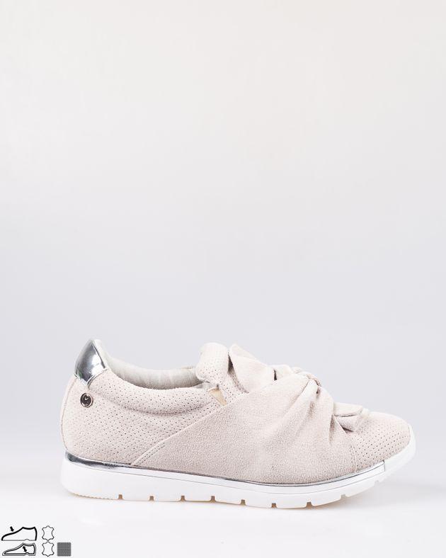 Pantofi-din-piele-intoarsa-1904605002