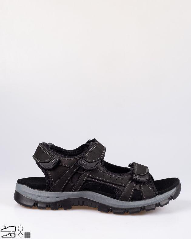 Sandale-din-piele-naturala-1904606001