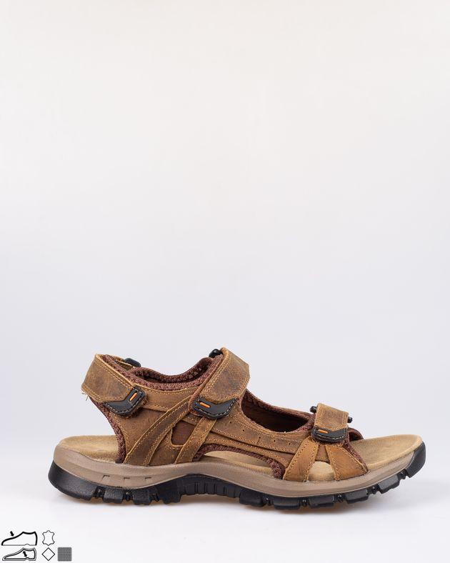 Sandale-din-piele-naturala-1904606002