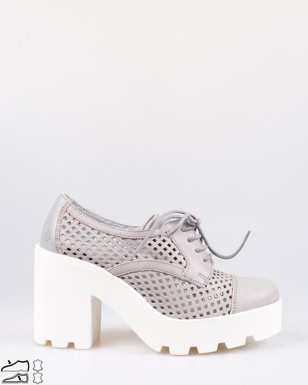 Pantofi-din-piele-naturala-cu-model-perforat-1904804014