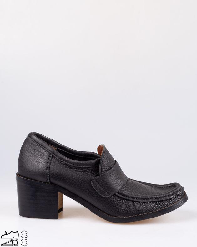 Pantofi-din-piele-naturala-1904804019