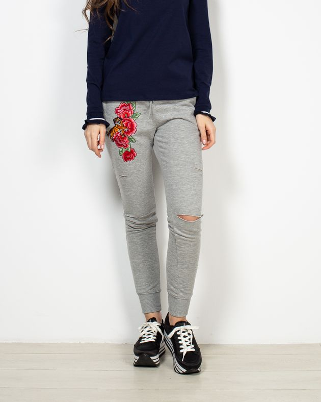 Pantaloni-cu-talie-elastica-1900217001