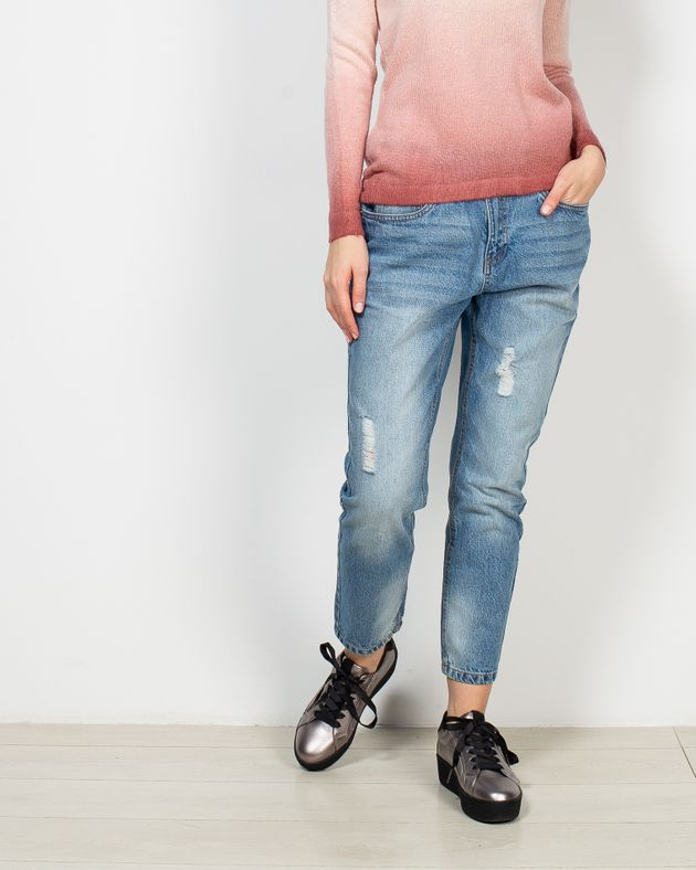 Jeans-din-bumbac-1900601001
