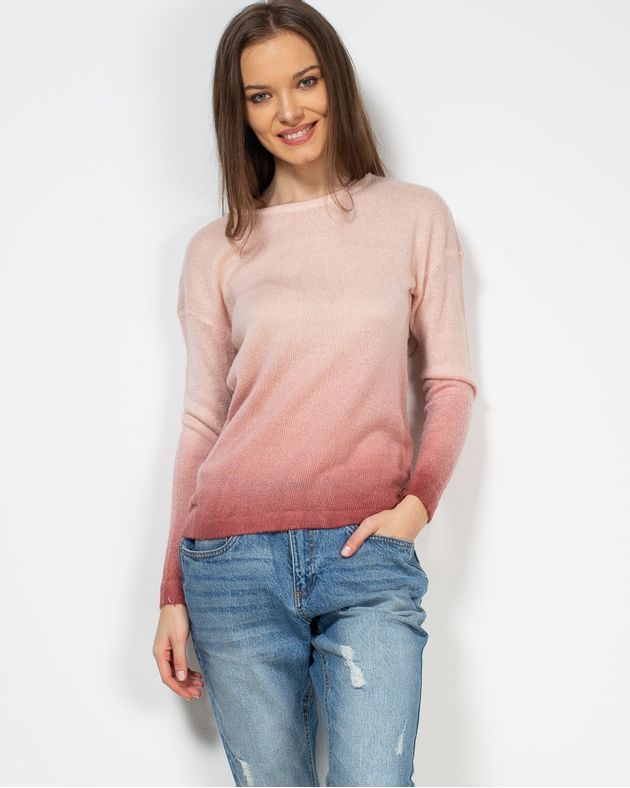 Pulover-tricotat-1901101002