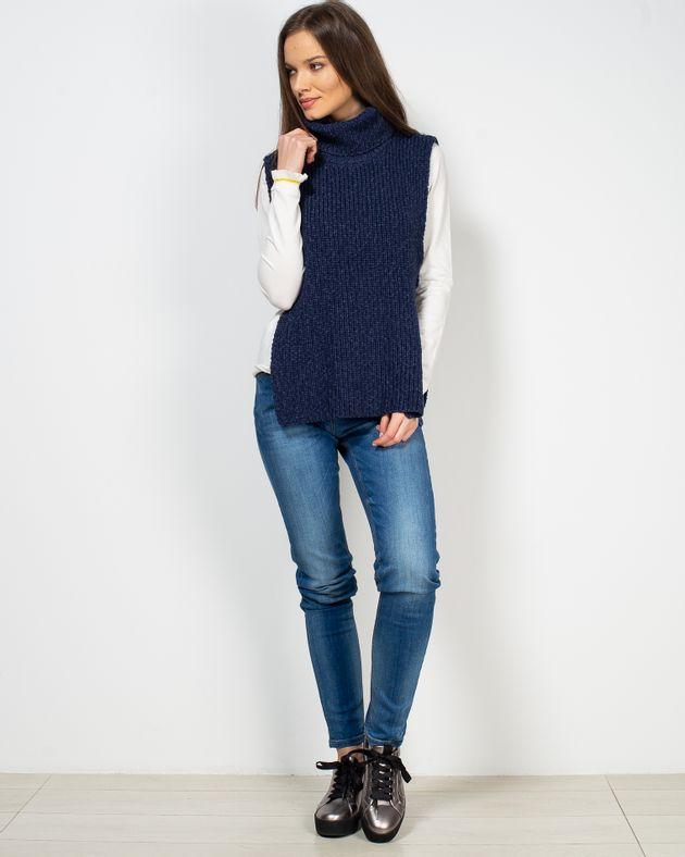 Vesta-tricotata-1901201033