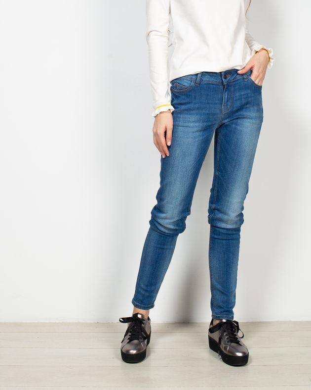 Jeans-cu-buzunare-1901201060