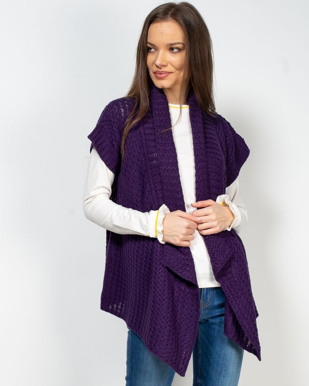 Cardigan-tricotat-1901201081