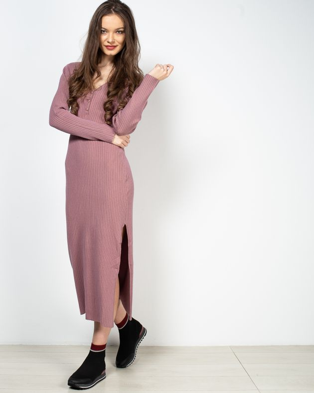 Rochie-Axel-tricotata-1821638006