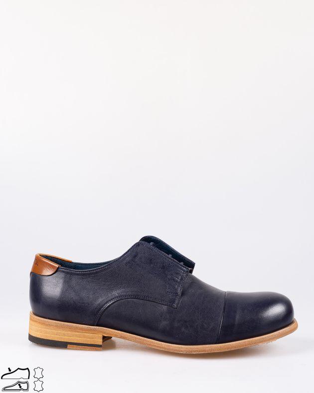 Pantofi-din-piele-naturala-cu-sireturi-1906001002