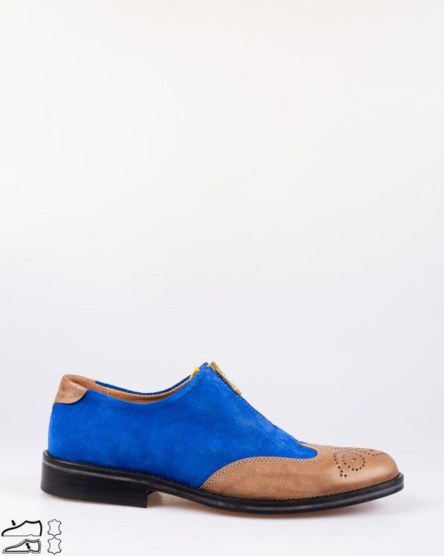 Pantofi-din-piele-naturala-cu-model-perforat-1906001004