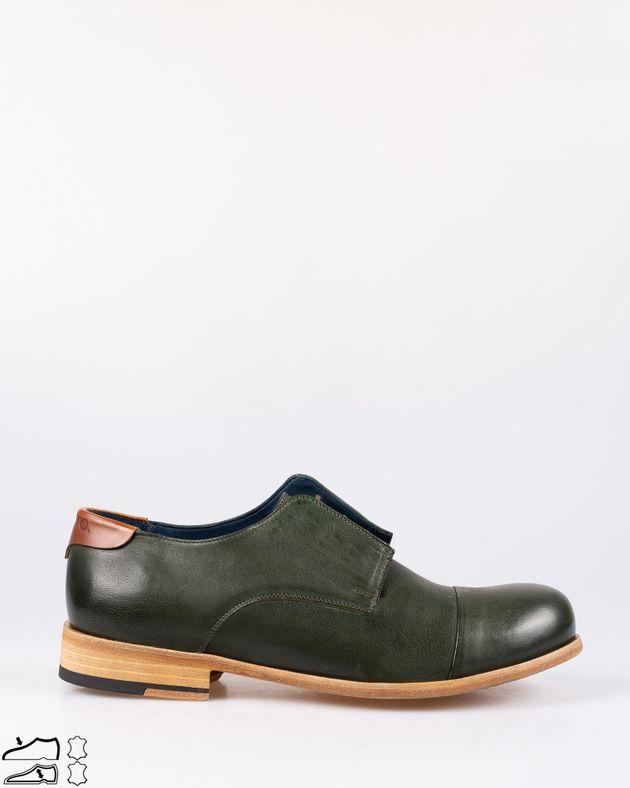 Pantofi-din-piele-naturala-cu-sireturi-1906001010