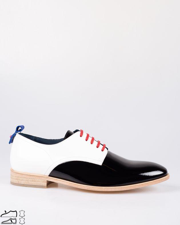 Pantofi-din-piele-naturala-1906001011