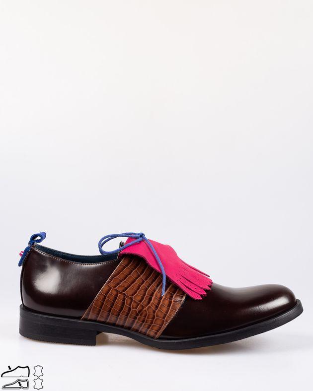 Pantofi-din-piele-naturala-1906001017