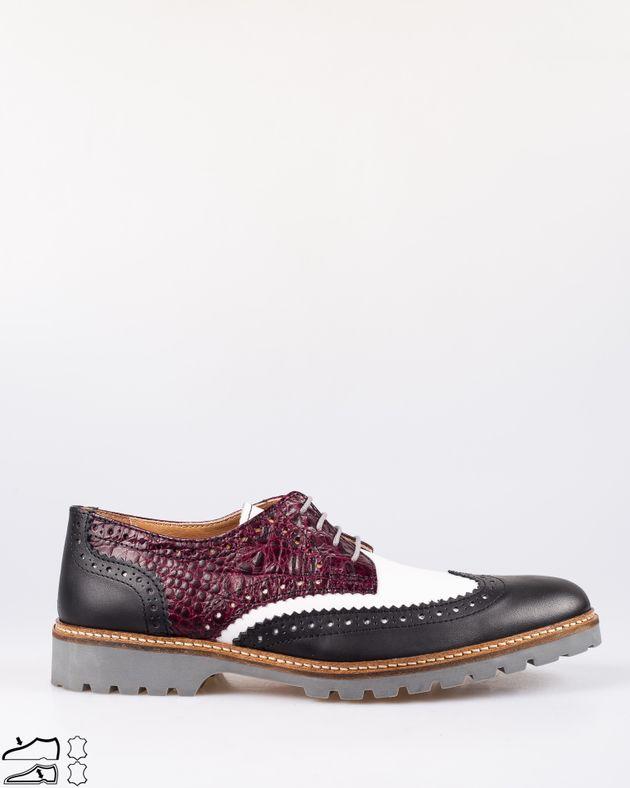 Pantofi-din-piele-naturala-1906001019