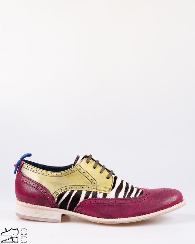 Pantofi-din-piele-naturala-cu-model-perforat-1906001020