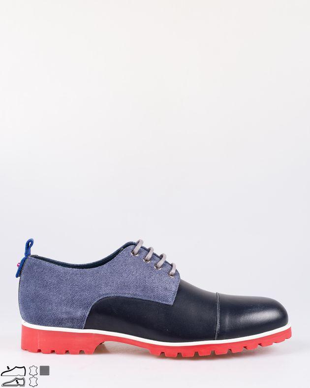 Pantofi-din-piele-naturala-cu-sireturi-1906001021