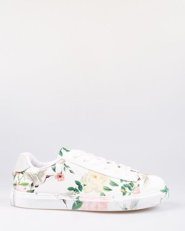 Pantofi-cu-imprimeu-floral-1906101017