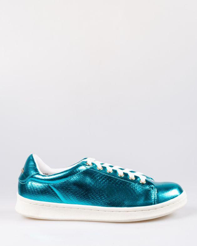 Pantofi-cu-sireturi-1906101027