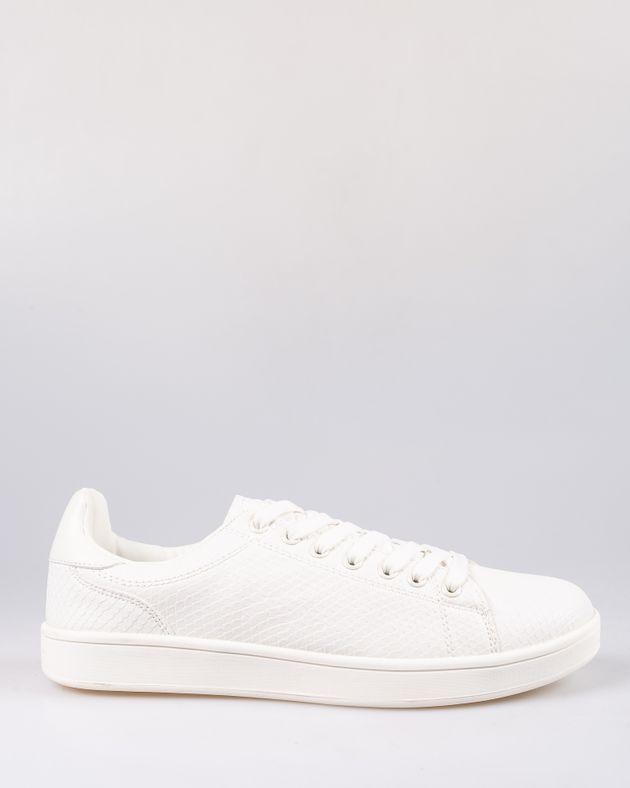 Pantofi-cu-sireturi-1906101029