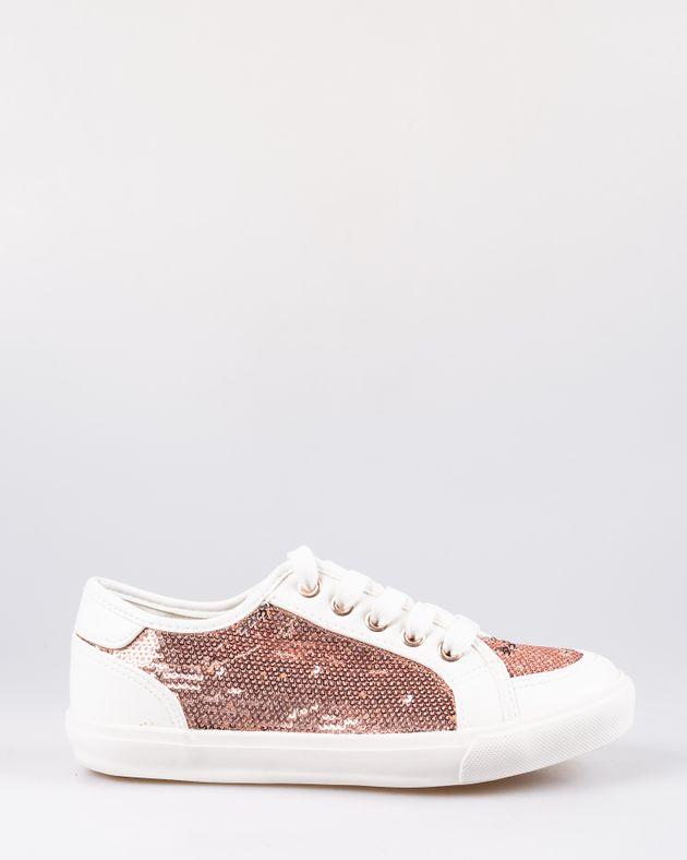 Pantofi-cu-paiete-aplicate-1906101035