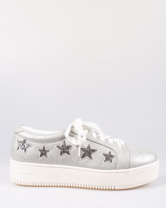 Pantofi-cu-sireturi-1906201001