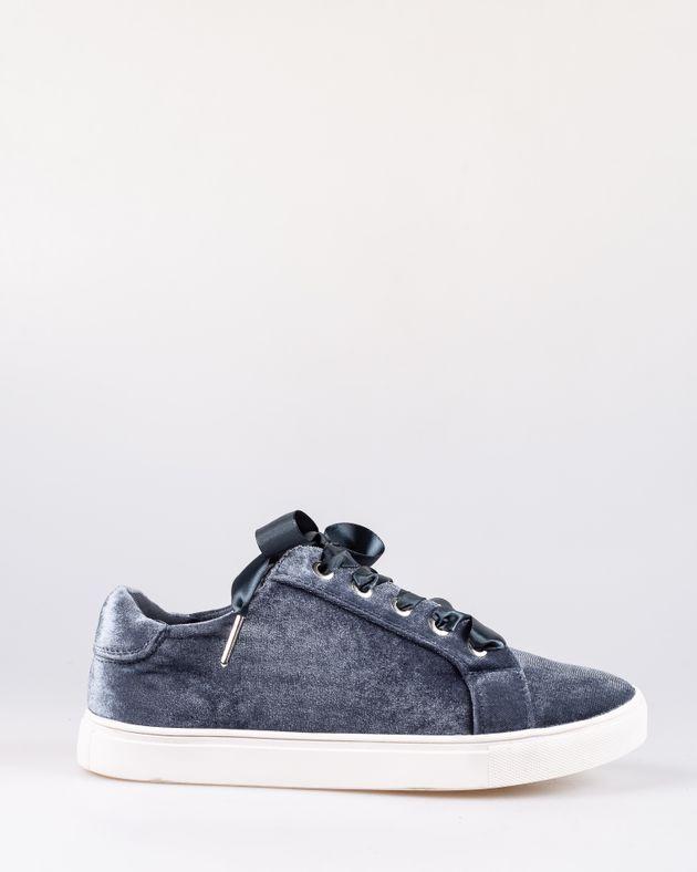 Pantofi-cu-sireturi-1906201002