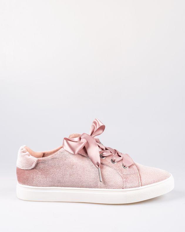 Pantofi-cu-sireturi-1906201003
