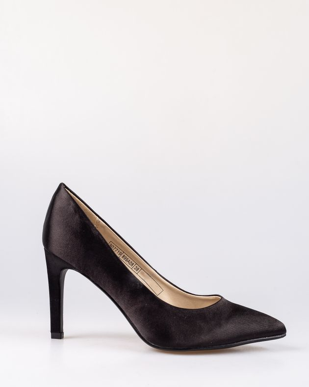 Pantofi-cu-varf-ascutit-1906201022